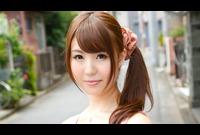 【優花3】激カワ美女のおっぱい…ホシィ…妄想・夢精…胸を独占できる日を夢見ながら過ごす日々