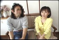 ママ友 ひとみさん 28歳