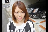 G-AREA「あいか」ちゃんは長身&美乳+美脚。抜群のスタイルを誇るエロ女子大生 無料01