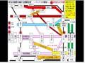 【2017/07/14金八アゴラ】(2/7)メトロ日比谷線延伸で田園都市線の混雑緩和策
